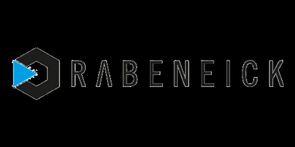 Logo Fahrrad Marke Rabeneick