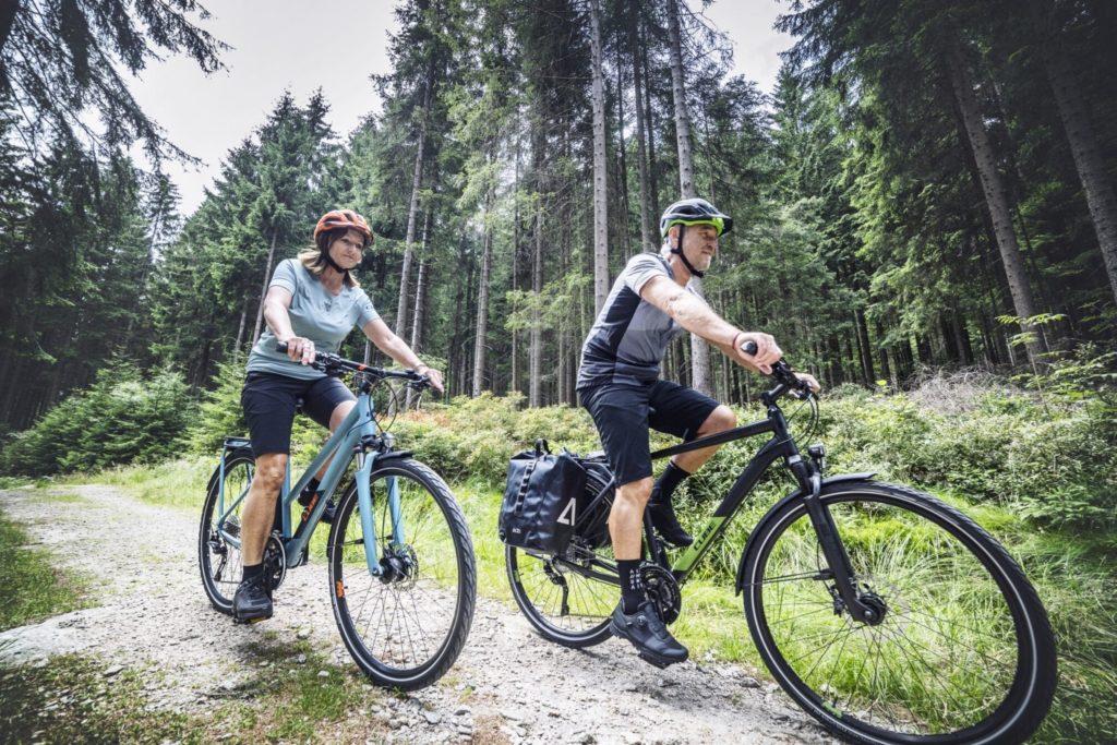 Fahrrad Flensburg
