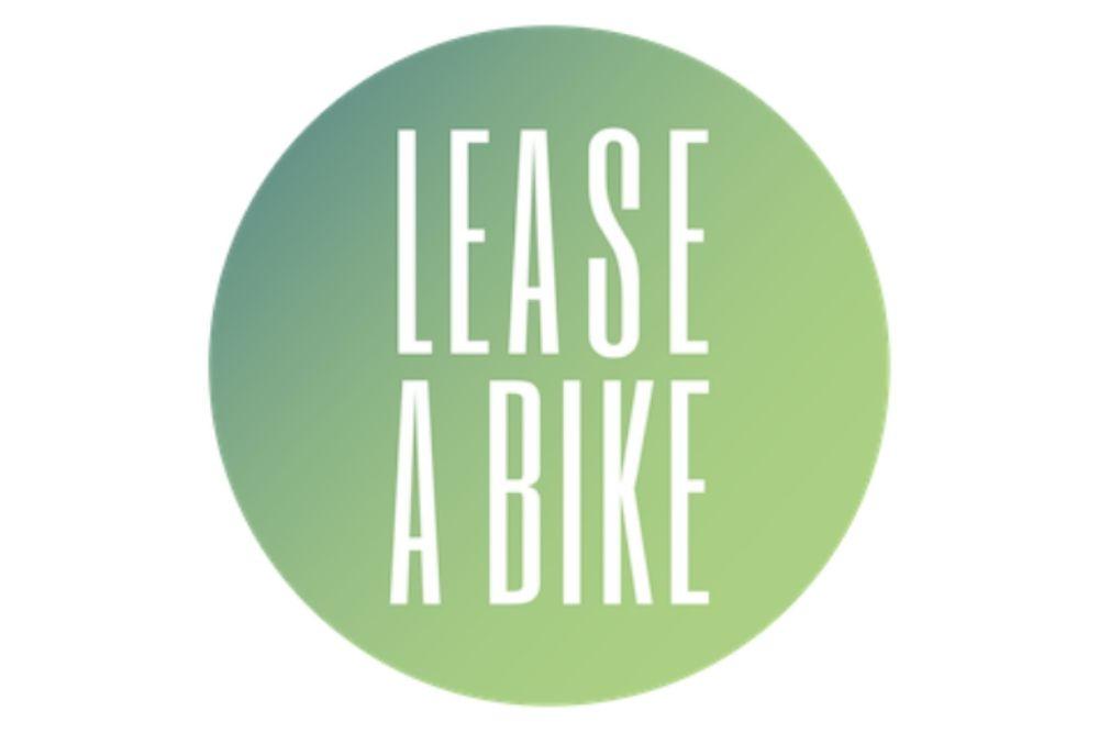 Logo Fahrrad Lease a bike