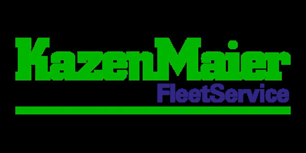 Logo Fahrrad Leasing Katzen Maier