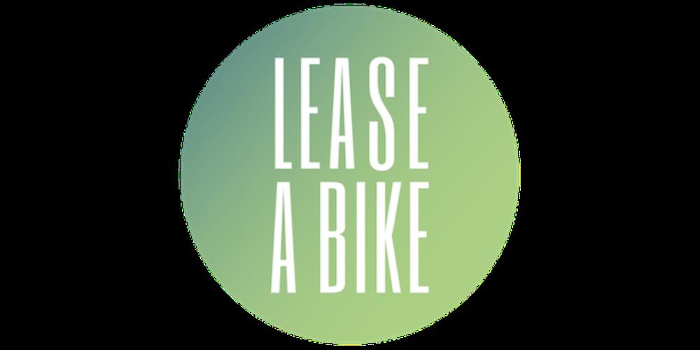 Logo Fahrrad Leasing Lease a Bike