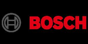 Logo E-Bike Marke Bosch