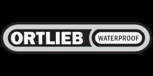 Logo Fahrrad Zubehör Marke Ortlieb