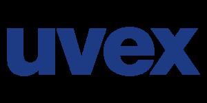 Logo Fahrrad Zubehör Marke uvex
